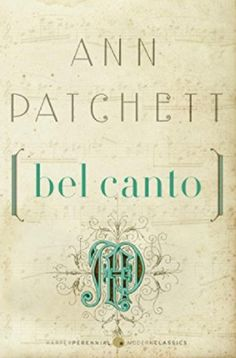 'Bel Canto'