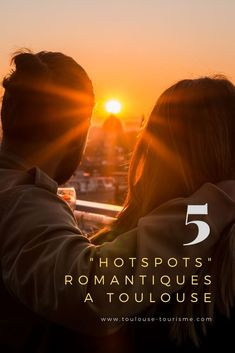 Tourist Board, Destinations, Photos, Bucket, France, Travel, Beautiful, Vintage Romance, Pictures
