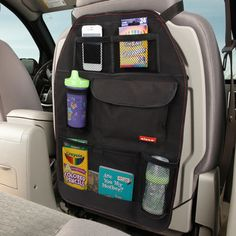 Evenflo SureRide DLX 65 Convertible Carseat STEEL (color) | Cars ...
