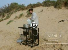 LINK: http://blog.whatdesigncando.nl/2014/02/27/let-bacteria-work/  Let bacteria do the work