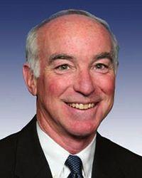 Connecticut Rep. Joe Courtney