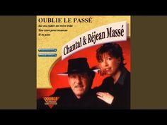Oublie le passé - YouTube Youtube, Images, Country Music, Songs, Youtubers, Youtube Movies