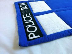 Hey, I found this really awesome Etsy listing at https://www.etsy.com/listing/237654541/padded-travel-play-mat-for-baby-tardis
