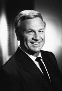 "Eddie Albert, most famous for his roles on Green Acres and the musical Oklahoma!. He was an avid environmentalist whose passion led to the creation of the first ""Earth Day"" in 1970 that is still celebrated today- every year on his birthday, April 22nd."