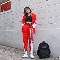 Bomber ceket altına ne giyilir - Can Tutorial and Ideas Hipster Outfits, Korean Outfits, Swag Outfits, Trendy Outfits, Cool Outfits, Fashion Outfits, Womens Fashion, Hip Hop Dance Outfits, Fashion Ideas