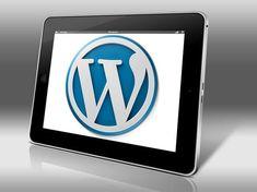 إنشاء موقع ووردبريس كامل على استضافة مجانية Wordpress Theme, Wordpress Plugins, Wordpress Store, App Development Companies, Web Development, Copywriter, Le Web, Business Website, Social Media