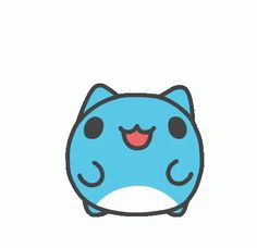 The perfect Bugcat Capoo Kiss Animated GIF for your conversation. Discover and Share the best GIFs on Tenor. Cute Kawaii Drawings, Cute Animal Drawings, Kiss Animated Gif, Gif Lindos, Pusheen Cute, Chibi Cat, Cute Love Gif, Super Cat, Kawaii Cat