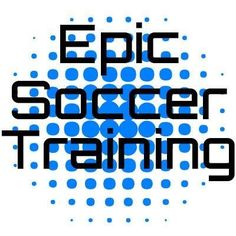Soccer Training GFolder https://t.co/HCgC3Oj2qd https://t.co/yIRU9qn46O http://ift.tt/1rC2UNi https://t.co/mSOL5ySeOD