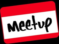 How To Get Leads And Market Business In Any Niche On Meetup.com