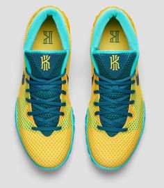 more photos a50fb 929d5 Nike roshe run shoes for women and mens runs hot sale. Browse a wide range  of styles from cheap nike roshe run shoes store.