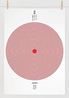 Tsunami Appeal / Freytag / Editionsof100