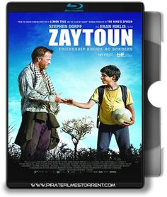Zaytoun AV-DR-SU (2016) 1h 54 Min (Tem Trailer) D (08-2016) Titulo Original: Zaytoun Gênero: Aventura   Drama   Suspense Ano de Lançamento: 2016 Duração: 1h 54 Min IMDb: 6.6/10 D (08-2016) - MN (No Pin it)