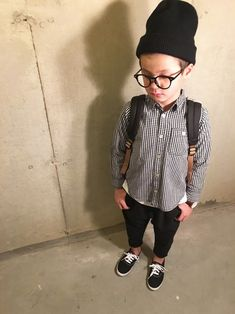 Stylish Little Girl Clothes Little Boy Outfits, Toddler Outfits, Kids Outfits, Toddler Boy Fashion, Little Boy Fashion, Stylish Boys, Kid Styles, Models, Kids Wear