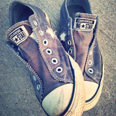 Converse chucks chuck Taylor gray