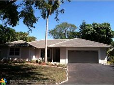 10751 Northwest 21st Place, Coral Springs FL - Trulia
