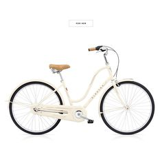 the #bikes that make me happy - #electra | 79 Ideas