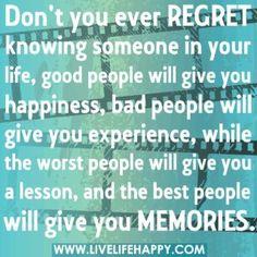 So true.!