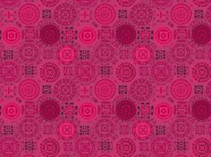 Purplish-Pink by sk8erchic8911