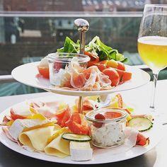#goodmorning have a wonderful #day with a great #breakfast or #brunch #ersteradvent wünsche euch einen schönen #sonntag mit einem herrlichen #frühstück #freiblick #freiblickbyeckstein #kombucha #foodgasm #foodpic #instafood #foodies #foodie #foodshot #foodstagram #instafood #photooftheday #picoftheday #testesser #graz #steiermark #austria
