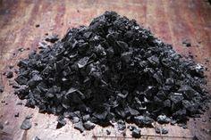 Turkish Black Pyramid - Flake Sea Salt   $5.75