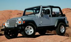 no doors no worries jeep school pinterest jeeps 2006 jeep rh pinterest com 1997 jeep wrangler 4.0 owner's manual Stock 1997 Jeep Wrangler Colors