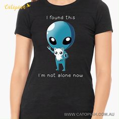 Her go-to tee fits like a well-loved favorite, featuring a slim feminine fit. Additionally, it is really comfortable - an item to fall in love with. Cat Breeds, Feminine, Slim, Tees, Fall, Fabric, Clothing, Mens Tops, T Shirt