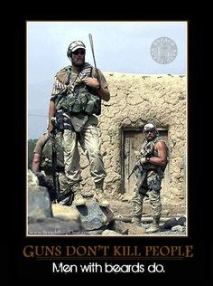 US Army Special Forces...De Opresso Liber