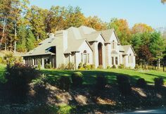 Custom Home Builders Middlebury CT - Affordable Prices - Customer Reviews