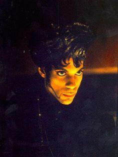 Album Round-up: Prince's Come | BrandoSoul
