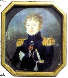 Napoleon, Frame, Polish, Home Decor, Picture Frame, Vitreous Enamel, Decoration Home, Room Decor, Frames
