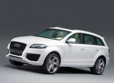 find out high risk car insurance quote at lowest rate with affordable coverage option - Va Loan Audi Q7 V12, Audi Q4, Audi Cars, Car Insurance Tips, Insurance Quotes, My Dream Car, Dream Cars, Dream Life, Low Cost Cars