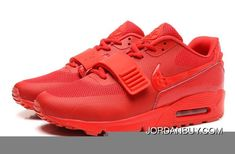 http://www.jordanbuy.com/clearance-nike-air-yeezy-ii-2-sp-max-90-the-devil-series-classical-velcro-all-red-west-womens-shoes-shoes-now.html CLEARANCE NIKE AIR YEEZY II 2 SP MAX 90 THE DEVIL SERIES CLASSICAL VELCRO ALL RED WEST WOMENS SHOES SHOES NOW Only $85.00 , Free Shipping!