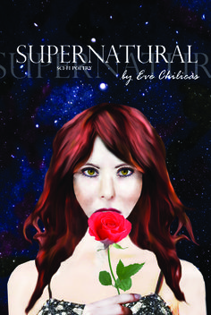 Buy Supernatural: Sci-Fi Poetry by Eve Chilicas and Read this Book on Kobo's Free Apps. Discover Kobo's Vast Collection of Ebooks and Audiobooks Today - Over 4 Million Titles! Self Publishing, Supernatural, Eve, Audiobooks, Sci Fi, Ebooks, This Book, Poetry, Reading