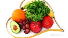 Lif Açısından Zengin Besinler Nelerdir-Düşük doymuş yağlar ve yüksek lifli yiyeceklerden oluşan bir beslenme obezite, kalp hastalığı ve diyabete karşı büyük bir savunmadır.