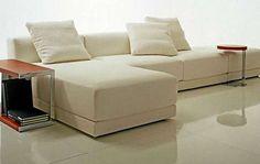 Итальянский диван Avon ASNAGHI в современном стиле. Каркас выполнен в массиве…