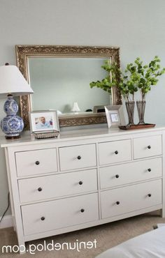 Master Bedroom Dresser Https Bedroom Design 2017 Info