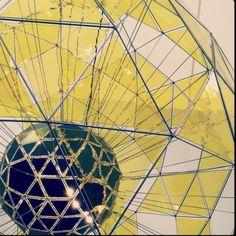 London Art Fair London Art Fair, My Style
