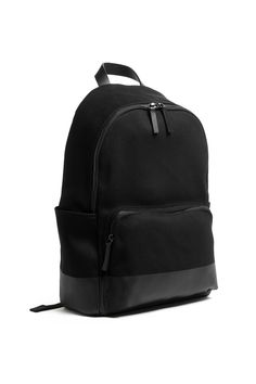 10b529c527 12 Backpacks That Will Make You Rethink Your Go-To Bag