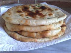 """Naan Roti Recept"" ""Indiase Recepten"" https://www.youtube.com/user/MaharajaXpress"