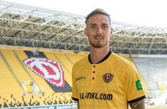 Dynamo Dresden verpflichtete Linus Wahlqvist. Der Rechtsverteidiger wechselt vom schwedischen Erstligisten IFK Norrköping zu Dynamo Dresden.