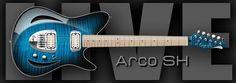 04 Carparelli Guitars