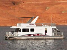 In my opinion, the best family vacation ever is a Lake Powell Houseboat Vacation in the Glen Canyon Recreation Area!