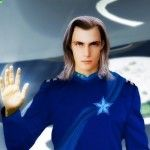 Ashtar Command: The Cosmic Order of Knights