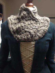 Porcupine Design: Outlander Knitwear - free pattern links