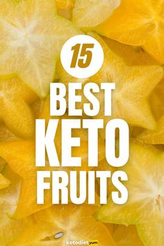 Our easy keto smoothie recipes use healthy greens, low sugar fruits and a variety of other keto-friendly ingredients. We also add protein powder and no-carb sweeteners to add extra nutrition and sweetness.