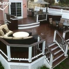backyard lounging - Yahoo Canada Image Search Results