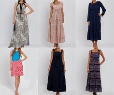 Moda ve Giyim: LW Waikiki Sezon Sonu İndirimleri