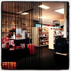 Onze showroom is een échte beleving! En dankzij ikkijkevenrond.nl begin juni ook virtueel te doorlopen in ongekende kwaliteit. Wordt vervolgd!