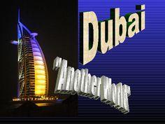 Dubai Land Real Estate Development by Kendall Matthews via slideshare Real Estate Development, Kendall, Landing, Dubai, Amazing