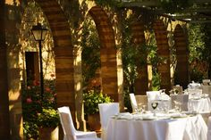 Argentikon Luxury Suites - yadeshotels.gr